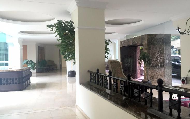 Foto de departamento en venta en  , hacienda de las palmas, huixquilucan, m?xico, 1245951 No. 12