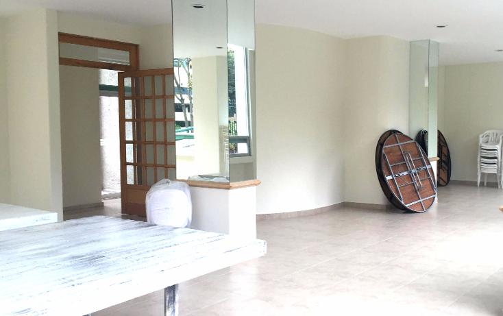 Foto de departamento en venta en  , hacienda de las palmas, huixquilucan, m?xico, 1245951 No. 13