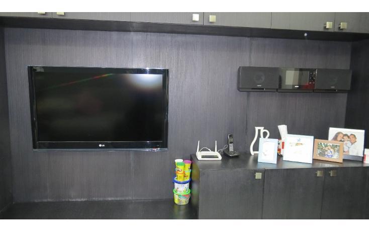 Foto de departamento en venta en  , hacienda de las palmas, huixquilucan, méxico, 1264665 No. 07