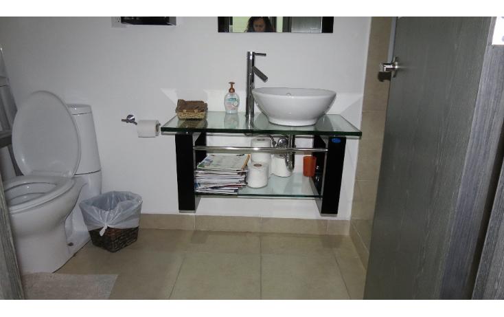 Foto de departamento en venta en  , hacienda de las palmas, huixquilucan, méxico, 1264665 No. 18