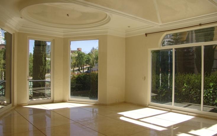 Foto de casa en condominio en venta en  , hacienda de las palmas, huixquilucan, méxico, 1270119 No. 06