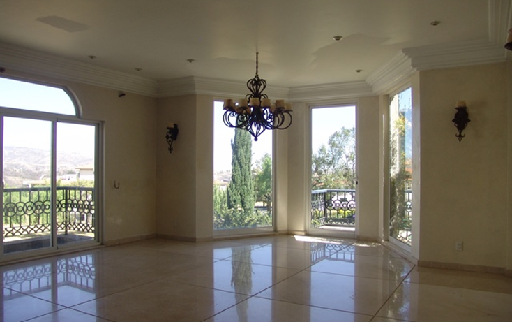 Foto de casa en venta en  , hacienda de las palmas, huixquilucan, m?xico, 1270119 No. 08