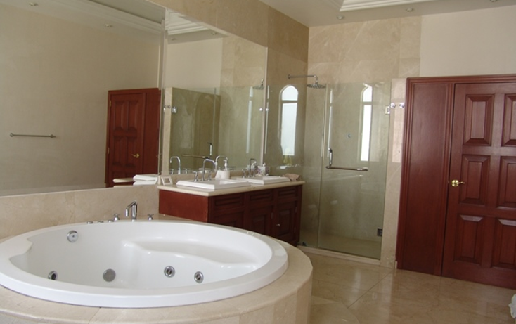 Foto de casa en condominio en venta en  , hacienda de las palmas, huixquilucan, méxico, 1270119 No. 13