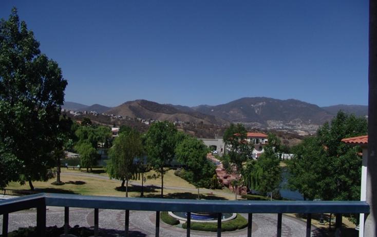 Foto de casa en condominio en venta en  , hacienda de las palmas, huixquilucan, méxico, 1270119 No. 15