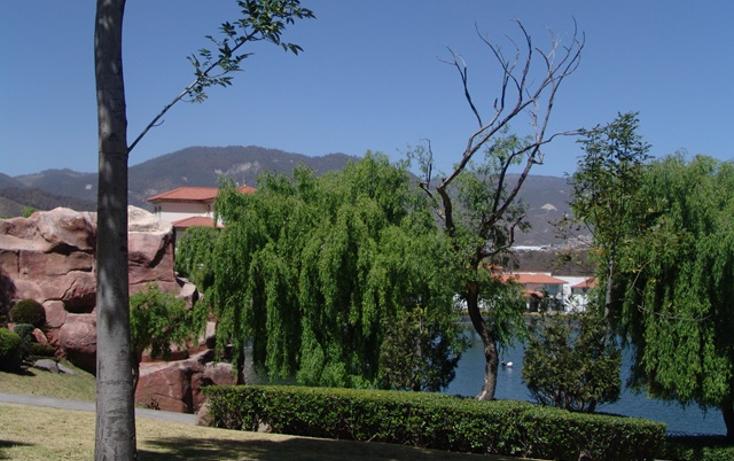 Foto de casa en venta en  , hacienda de las palmas, huixquilucan, m?xico, 1270119 No. 16