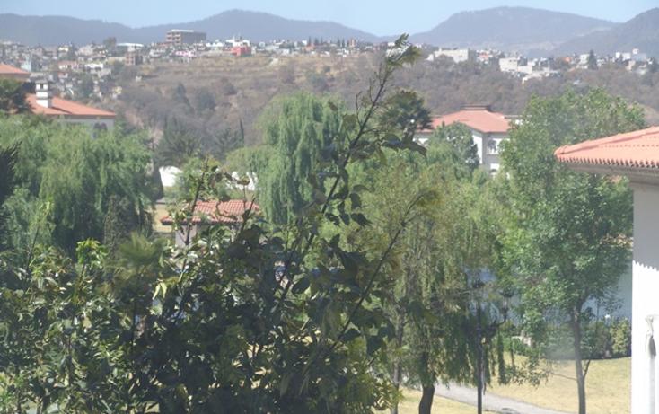Foto de casa en venta en  , hacienda de las palmas, huixquilucan, m?xico, 1270119 No. 18