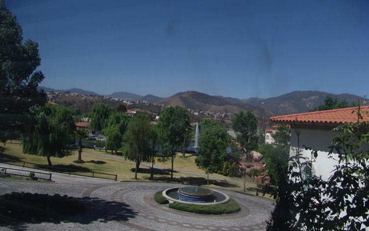Foto de casa en venta en  , hacienda de las palmas, huixquilucan, m?xico, 1270119 No. 19