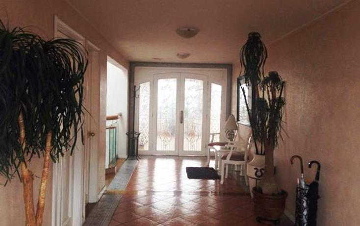 Foto de casa en venta en  , hacienda de las palmas, huixquilucan, méxico, 1276385 No. 04