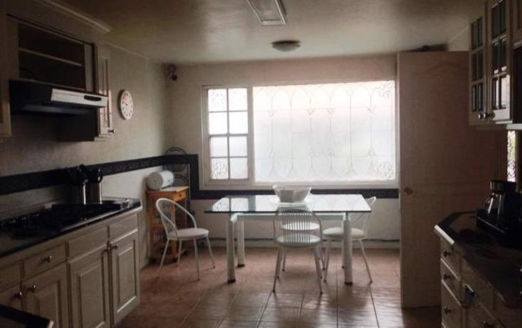 Foto de casa en venta en  , hacienda de las palmas, huixquilucan, méxico, 1276385 No. 16