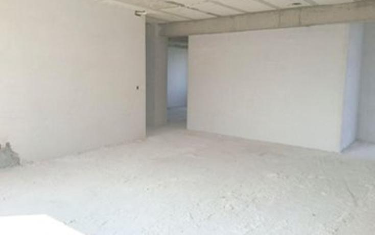 Foto de departamento en venta en  , hacienda de las palmas, huixquilucan, méxico, 1303407 No. 01