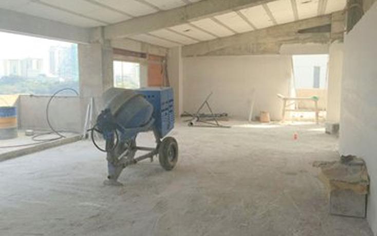 Foto de departamento en venta en  , hacienda de las palmas, huixquilucan, méxico, 1303407 No. 02