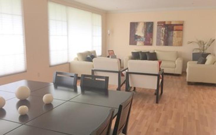 Foto de casa en venta en  , hacienda de las palmas, huixquilucan, méxico, 1363327 No. 01