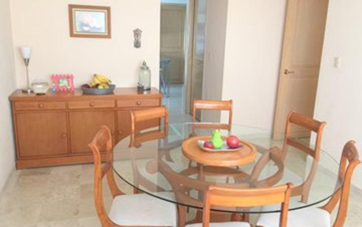 Foto de casa en venta en  , hacienda de las palmas, huixquilucan, méxico, 1363327 No. 02