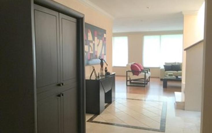 Foto de casa en venta en  , hacienda de las palmas, huixquilucan, méxico, 1363327 No. 05