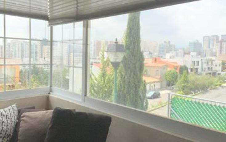 Foto de casa en venta en  , hacienda de las palmas, huixquilucan, méxico, 1363327 No. 12