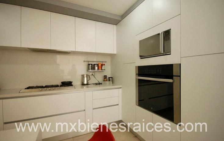 Foto de departamento en venta en  , hacienda de las palmas, huixquilucan, m?xico, 1407783 No. 03