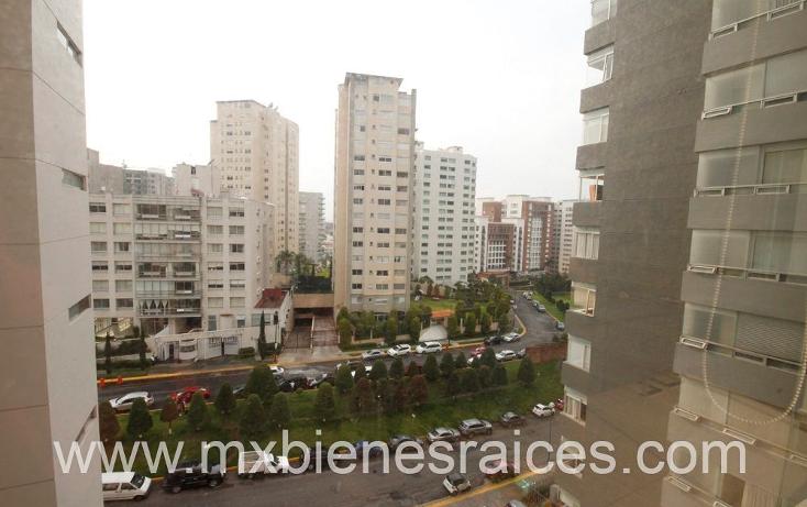 Foto de departamento en venta en  , hacienda de las palmas, huixquilucan, m?xico, 1407783 No. 05