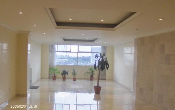 Foto de departamento en renta en  , hacienda de las palmas, huixquilucan, m?xico, 1445891 No. 02