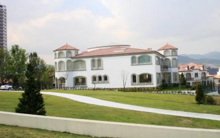Foto de casa en venta en  , hacienda de las palmas, huixquilucan, méxico, 1499411 No. 18