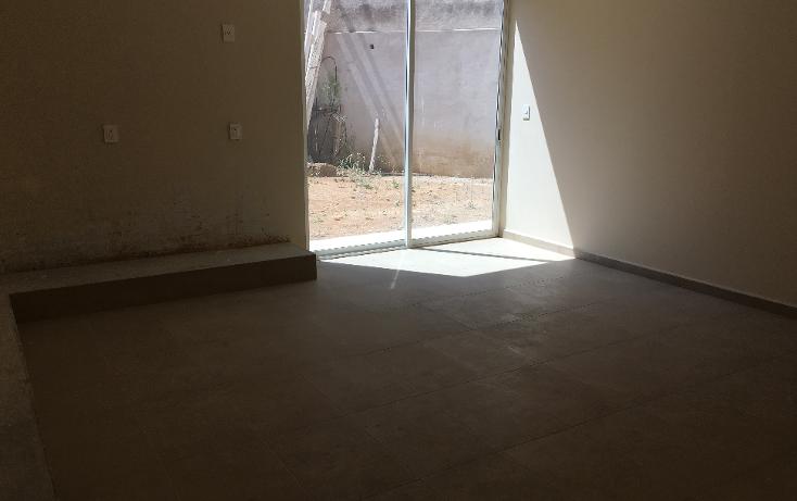 Foto de casa en venta en  , hacienda de las palmas, huixquilucan, m?xico, 1541778 No. 04