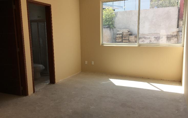 Foto de casa en venta en  , hacienda de las palmas, huixquilucan, méxico, 1541778 No. 05