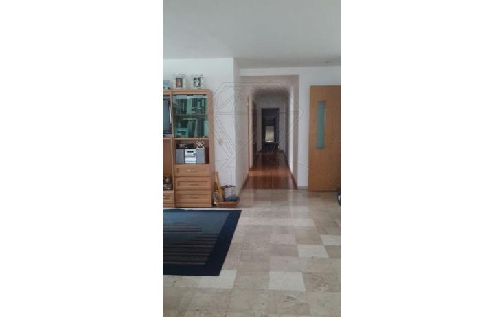Foto de departamento en venta en  , hacienda de las palmas, huixquilucan, méxico, 1552532 No. 03