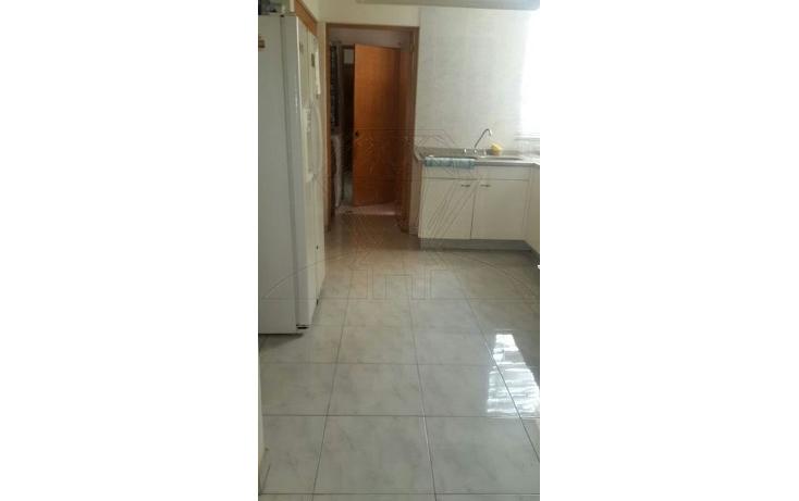 Foto de departamento en venta en  , hacienda de las palmas, huixquilucan, méxico, 1552532 No. 06