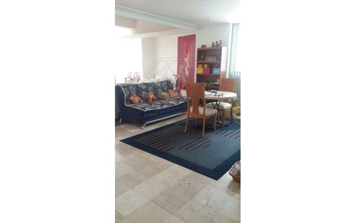 Foto de departamento en venta en  , hacienda de las palmas, huixquilucan, méxico, 1552532 No. 10