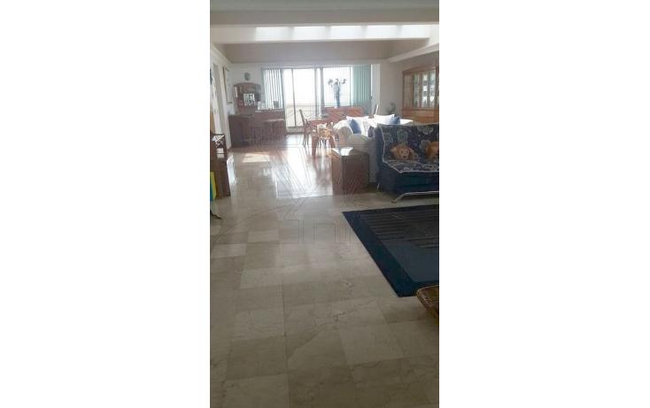 Foto de departamento en venta en  , hacienda de las palmas, huixquilucan, méxico, 1552532 No. 11