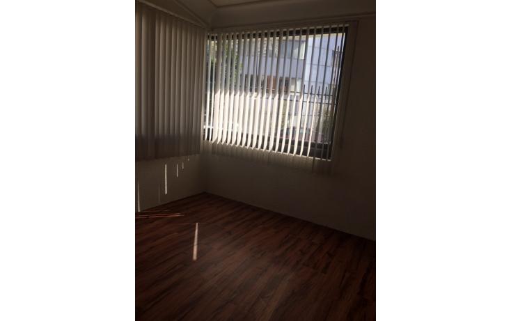 Foto de casa en renta en  , hacienda de las palmas, huixquilucan, m?xico, 1553704 No. 03