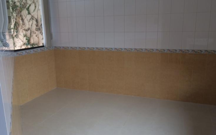 Foto de casa en renta en  , hacienda de las palmas, huixquilucan, m?xico, 1553704 No. 05