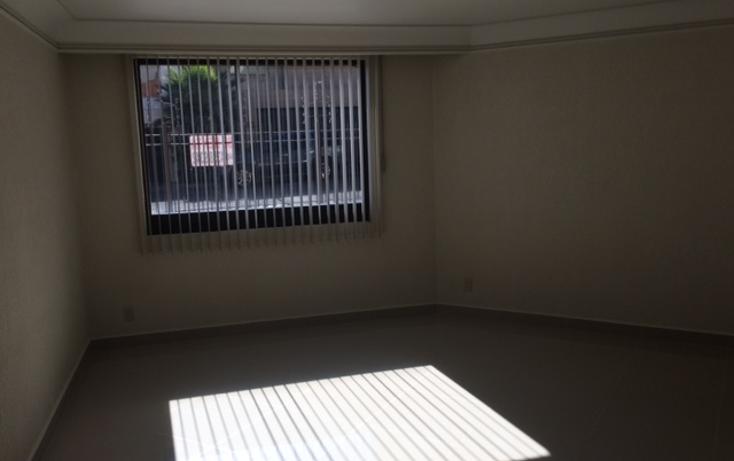Foto de casa en renta en  , hacienda de las palmas, huixquilucan, m?xico, 1553704 No. 06
