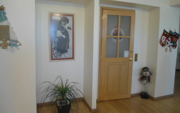 Foto de departamento en venta en  , hacienda de las palmas, huixquilucan, m?xico, 1606430 No. 06