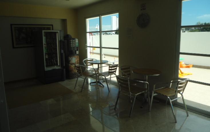 Foto de departamento en venta en  , hacienda de las palmas, huixquilucan, m?xico, 1606430 No. 09