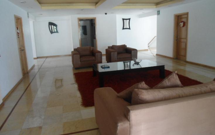 Foto de departamento en venta en  , hacienda de las palmas, huixquilucan, m?xico, 1606430 No. 11
