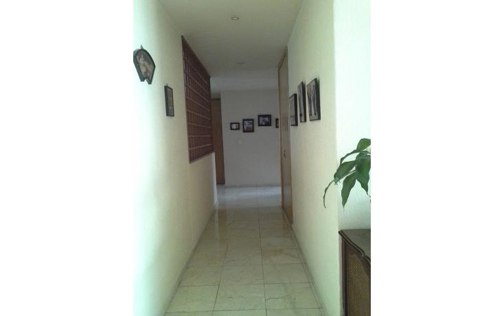 Foto de departamento en venta en  , hacienda de las palmas, huixquilucan, m?xico, 1638664 No. 02