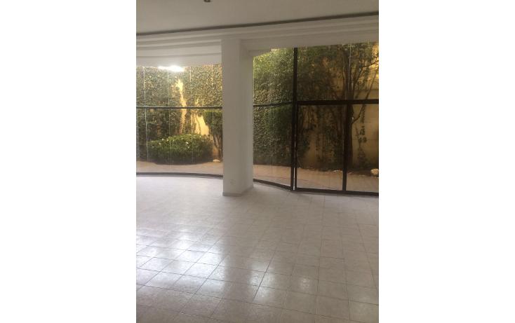 Foto de departamento en venta en  , hacienda de las palmas, huixquilucan, méxico, 1639704 No. 02