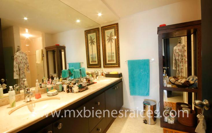 Foto de departamento en venta en  , hacienda de las palmas, huixquilucan, méxico, 1830340 No. 06