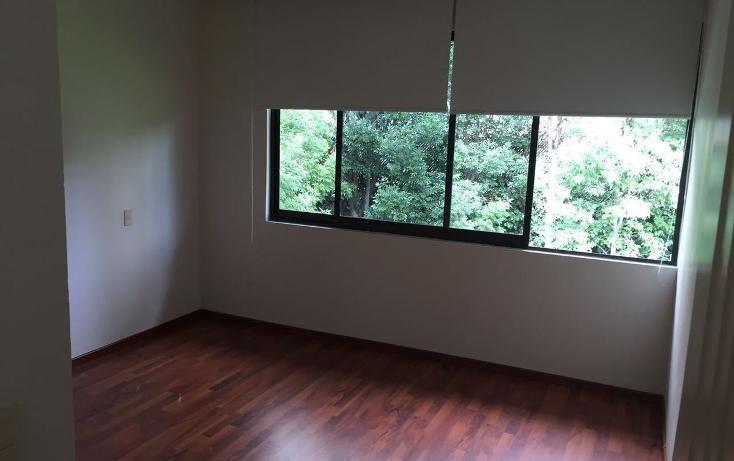 Foto de departamento en renta en  , hacienda de las palmas, huixquilucan, m?xico, 2012285 No. 02