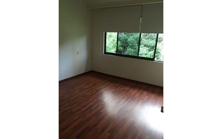 Foto de departamento en renta en  , hacienda de las palmas, huixquilucan, m?xico, 2012285 No. 04