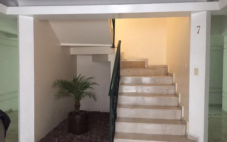 Foto de departamento en renta en  , hacienda de las palmas, huixquilucan, m?xico, 2012285 No. 14