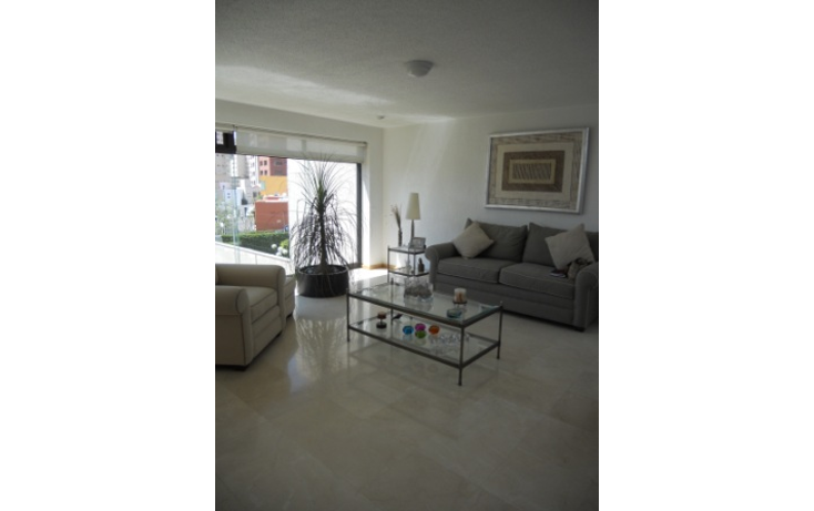Foto de casa en renta en  , hacienda de las palmas, huixquilucan, m?xico, 2016566 No. 01