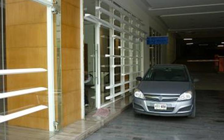 Oficina en hacienda de las palmas en renta en 17 usd id for Oficina hacienda
