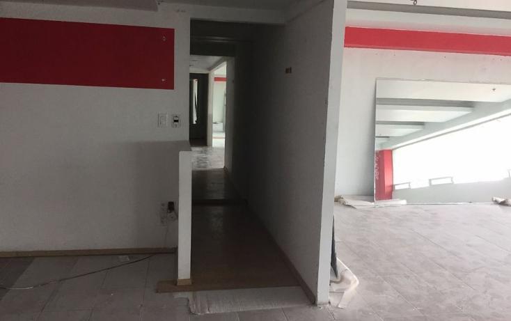 Oficina en hacienda de las palmas en renta en id for Oficina hacienda