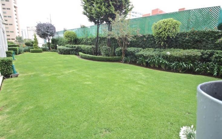 Foto de departamento en venta en  , hacienda de las palmas, huixquilucan, méxico, 3414716 No. 17