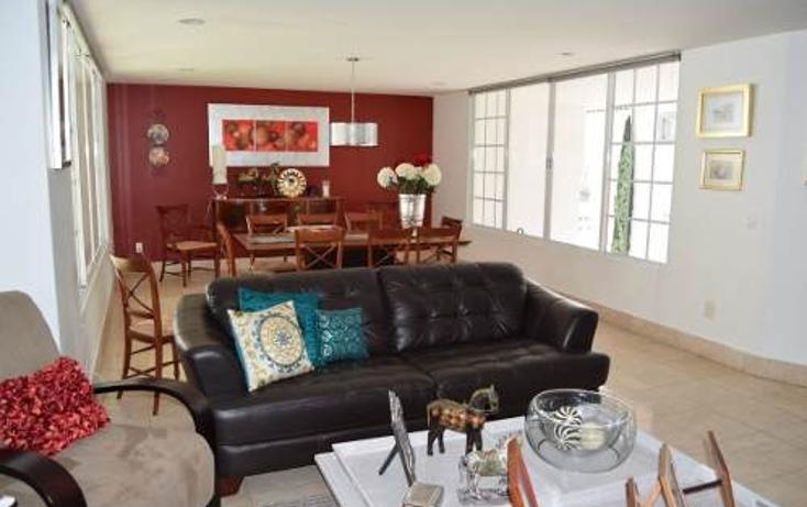 Foto de casa en venta en  , hacienda de las palmas, huixquilucan, méxico, 3431194 No. 02
