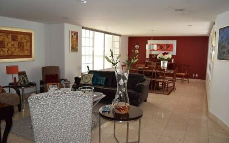 Foto de casa en venta en  , hacienda de las palmas, huixquilucan, méxico, 3431194 No. 03