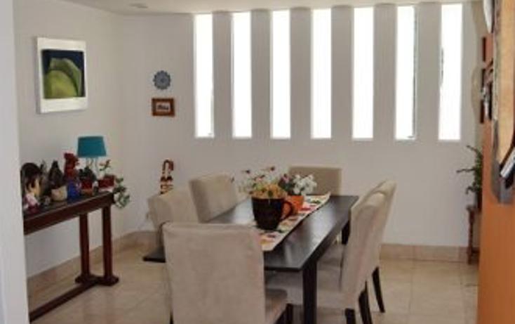 Foto de casa en venta en  , hacienda de las palmas, huixquilucan, méxico, 3431194 No. 04