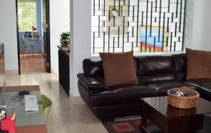Foto de casa en venta en  , hacienda de las palmas, huixquilucan, méxico, 3431194 No. 06