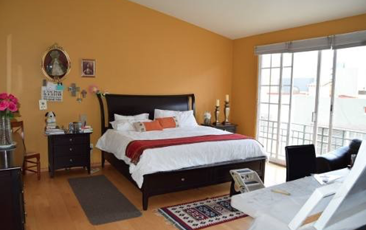 Foto de casa en venta en  , hacienda de las palmas, huixquilucan, méxico, 3431194 No. 07